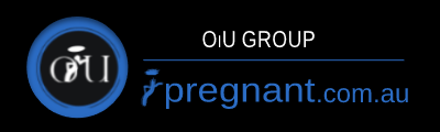 ipregnant